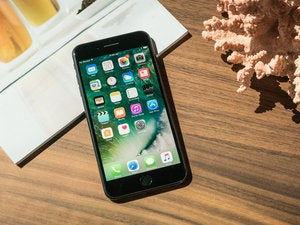 iphone7plus review adam 1