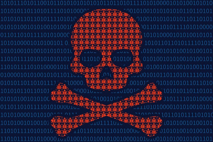 03 shipping malware