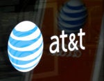 AT&T to cough up $88M for 'cramming' mobile customer bills