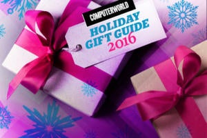 cw gift guide 2016 no text promo.jpg