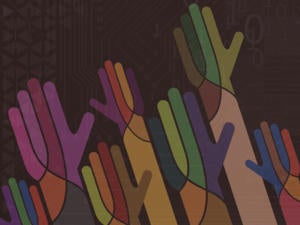 7 ways to support IT diversity this holiday season