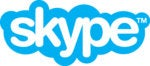 Microsoft to end its paid Wi-Fi service for Skype