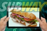 subway goes digital3