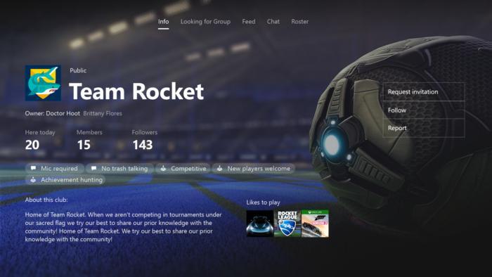November 2016 Xbox One S Deals Nears Black Friday Level