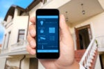 5 essential gadgets for your 2017 smart home