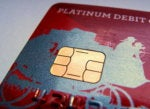 Visa and Mastercard extend deadline by three years for chip cards at fuel pumps