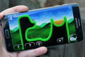 free android games 2016 lead