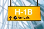 Surprise! There's hope for meaningful H-1B reform