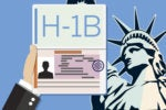 H-1B visa restrictions: Tech innovation requires a global mindset