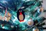 Merry Linux to you!