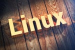 Should you run Linux without a desktop environment?