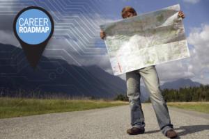 career roadmap roundup hp primary