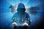 cyberthreat cyber threat ts