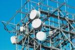 Giant FCC spectrum auction raises $19.8 billion, sets up 5G services
