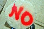 Just say no to a bad job -- the fun way