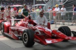 Details on 200,000 racing fans exposed by IndyCar