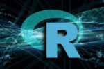 RStudio's new enterprise platform moves out of beta