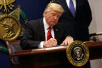 Trump's executive order on immigration: Open source leaders respond