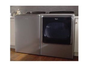 whirlpool smart cabrio pair