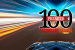 Meet the 2017 Premier 100 Honorees