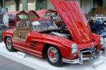 cool cars 1