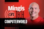 Computerworld - Mingis on Tech - video podcast teaser [3x2/1800x1200]