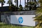 HPE joins Cisco, Juniper with faulty clock technology problem