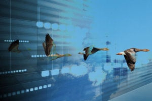 2 reasons to migrate off of Microsoft Exchange Server