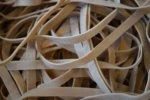 Amazon's Elastic Block Storage stretches control to individual volumes