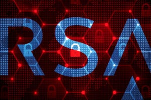 Big 3 endpoint vendors battle glitzy startups at RSAC