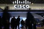Verizon and Cisco team to bring 5G network pilot program to the masses