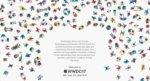 WWDC 2017: 10+ predictions for enterprise IT