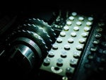Swearing Trojan malware in China heralds things to come in the U.S.