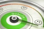 How Trillium Precise enhances customer interaction and satisfaction