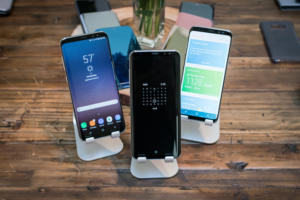 samsung galaxy s8 s8plus trio2