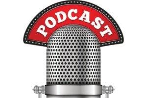 thinkstock podcast
