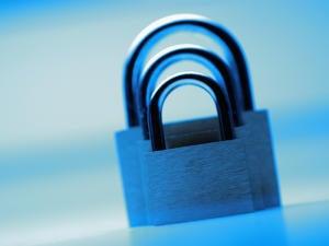 4 standardize three locks