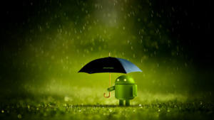 Android gotchas: Fast fixes for 6 common issues