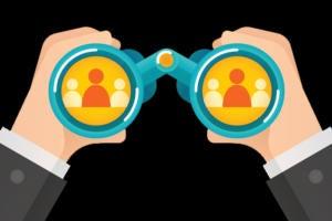 recruit dev talent primary