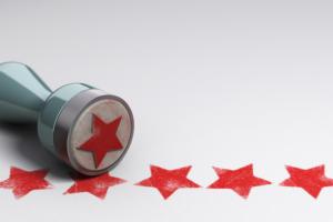 Review: The 10 best JavaScript editors