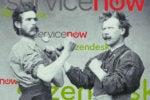zendesk servicenow ITSM