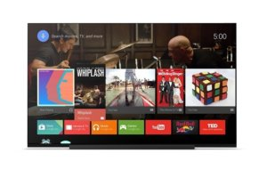 Dish Network is quietly putting Android TV in hotel rooms