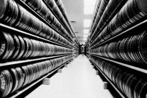 Accelerating Organizational Velocity through a Data Center Autopilot