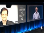 Why Edward Snowden loves open source