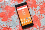 B&H Photo and Video is offering Sony's Xperia X for just $250