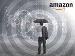 Amazon's Directory Service isn't an Azure killer yet