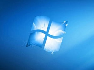 Windows Blue Officially Named Windows 8.1, Will Be Free
