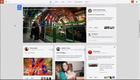 Google+ (1)