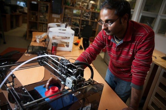 Cornell 3D printer (3)