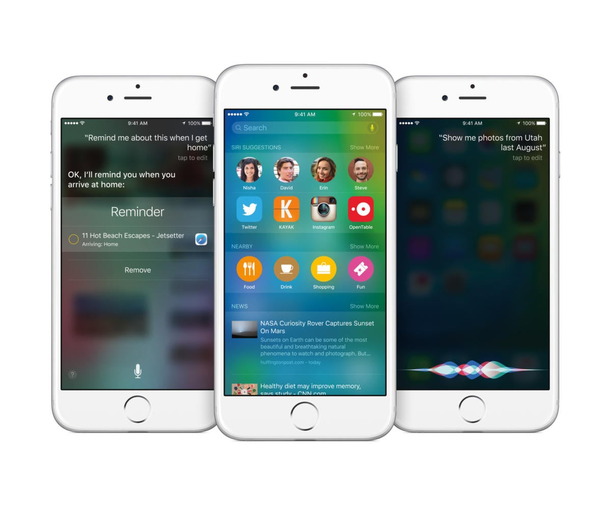 how to delete apps on new iphone software